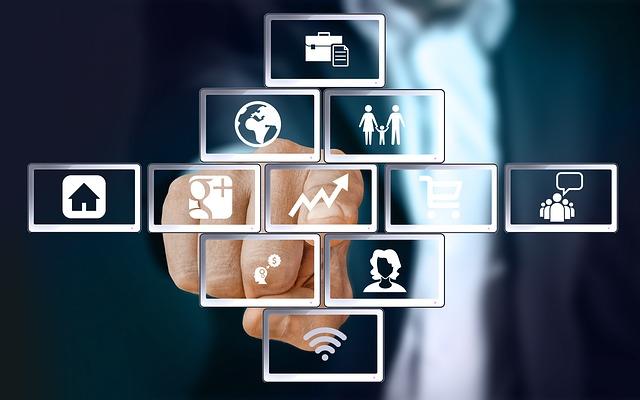 O Papel da Tecnologia na Produtividade